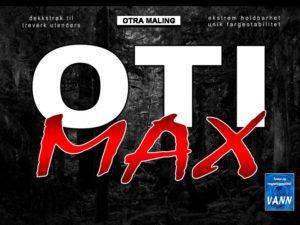 OtiMax Hybrid