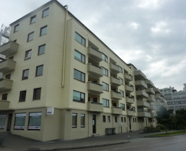 Bredalsmarken,_Bergen_-_Decadex()