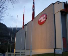 Toro_Fabrikker,_Indre_Arna_-_Decadex(Tom_Rønneberg)
