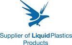 Liquid Plastics